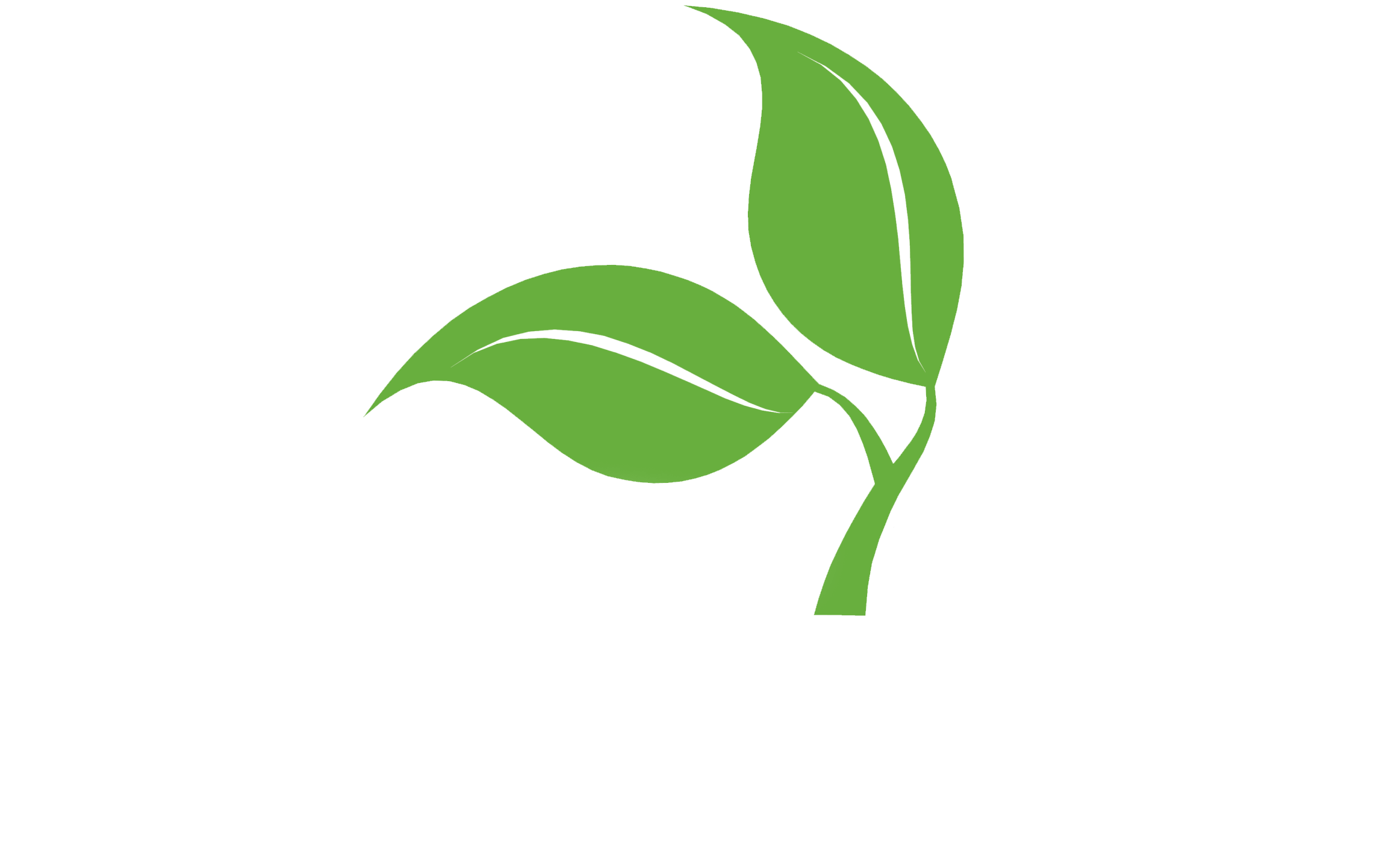 Washington County Community Foundation